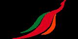 Tiket Pesawat SRILANKANAIR